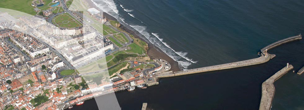 Whitby & Scarborough Offshore Wind (WSOSW)