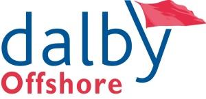 Dalby logo